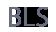 Brampton Limousine Service | 905-798-1161